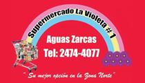 logos_empresas_donantes_la_violeta