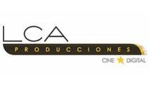 logos_empresas_donantes_lca