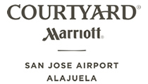 logos_empresas_donantes_marriot_ap