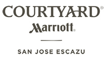 logos_empresas_donantes_marriot_escazu