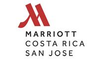 logos_empresas_donantes_marriot_sjcr