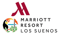 logos_empresas_donantes_marriot_suenos