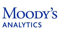 logos_empresas_donantes_moodys