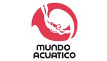logos_empresas_donantes_mundo_acuatico