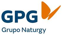 logos_empresas_donantes_naturgy