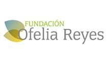 logos_empresas_donantes_ofelia_reyes