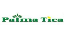 logos_empresas_donantes_palma_tica