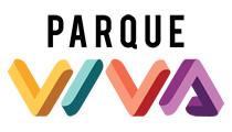 logos_empresas_donantes_parque_viva