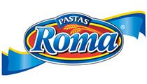 logos_empresas_donantes_pastas_roma