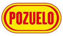 logos_empresas_donantes_pozuelo