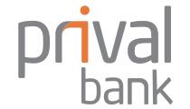 logos_empresas_donantes_prival