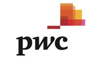 logos_empresas_donantes_pwc