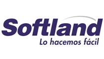 logos_empresas_donantes_softland