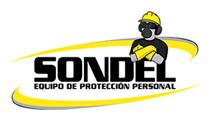 logos_empresas_donantes_sondel