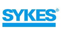 logos_empresas_donantes_sykes