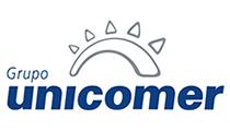 logos_empresas_donantes_unicomer