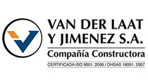 logos_empresas_donantes_vanDerLaat