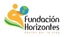 logos_empresas_donantes_fundacion_horizontes
